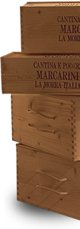 Marcarini Wine Shop