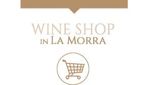 Marcarini - Wine Shop